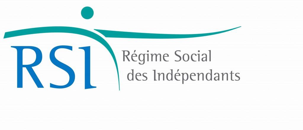 """Résultat de recherche d'images pour """"logo rsi"""""""