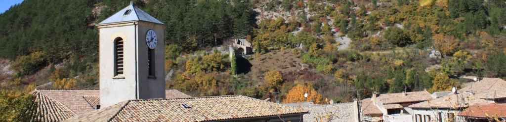 rocher-village