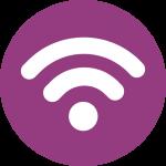service-internet